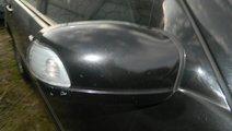 Oglinda stanga-dreapta electrica Mercedes E-Class ...