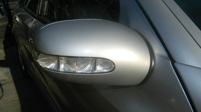 Oglinda stanga-dreapta electrica Mercedes E-Class W211 model 2004-2009