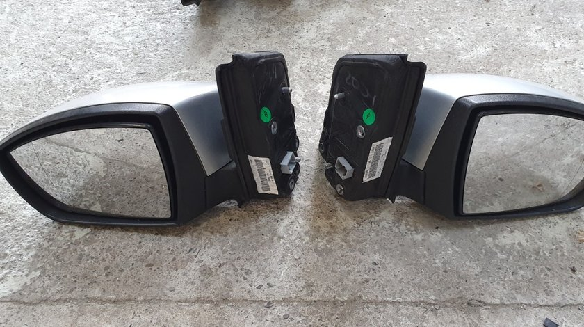Oglinda stanga dreapta Ford Kuga 2 2013 2014 2015 2016 2017