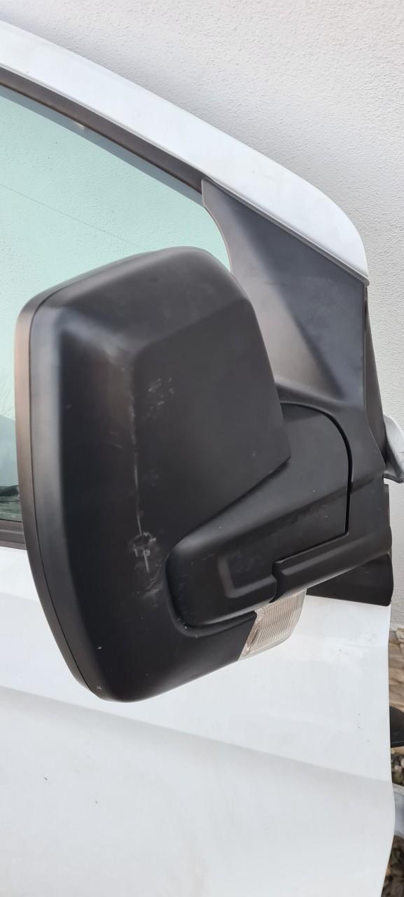 Oglinda stanga dreapta Ford Transit Custom 2013 2014 2015 2016 2017 2018