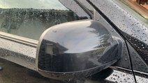 Oglinda Stanga / Dreapta Hyundai Tucson JM 2004-20...
