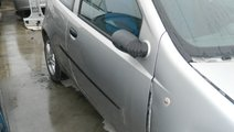 Oglinda stanga - dreapta manuala Fiat Punto model ...