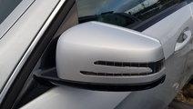 Oglinda stanga dreapta Mercedes E-Class W212 2010 ...