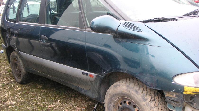 Oglinda stanga dreapta Renault Espace 3 (1996-2002)