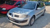 Oglinda stanga dreapta Renault Megane 2 2004 2005 ...