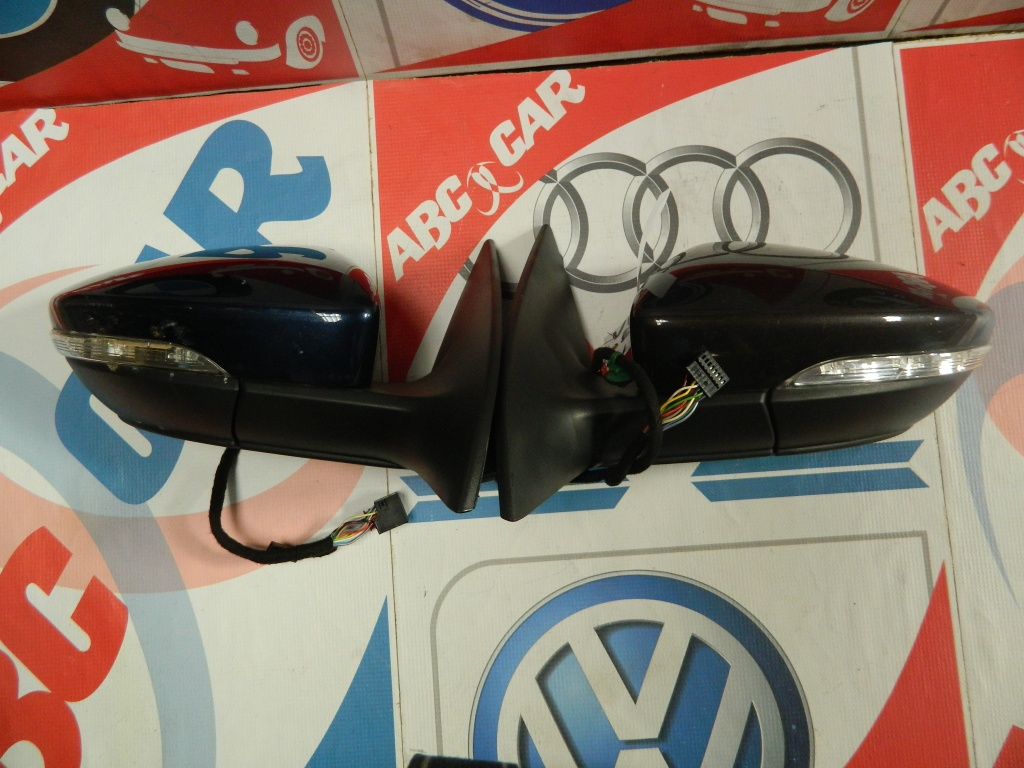 Oglinda stanga / dreapta VW Passat CC
