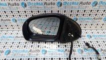 Oglinda stanga electrica A1648104116 Mercedes Clas...