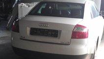 Oglinda stanga electrica Audi A4 an 2003