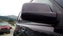 Oglinda stanga electrica Nissan Xtrail2005