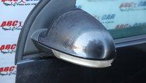 Oglinda stanga electrica VW Golf 5 Hatchback model...