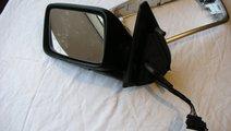 Oglinda stanga electrica VW Golf III (1991-1998) c...