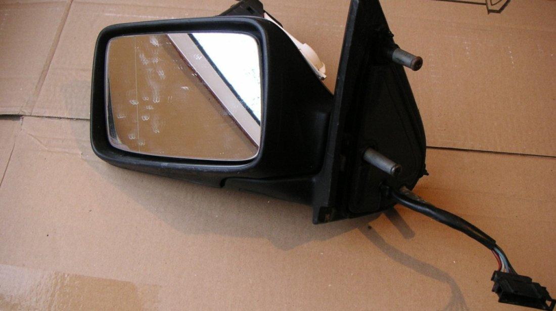 Oglinda stanga electrica VW Golf III (1991-1998) cod 41-2118-221