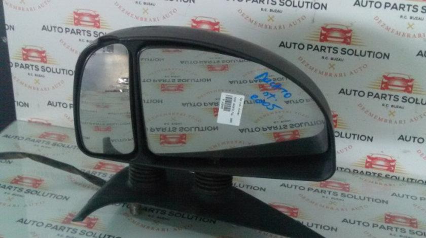 Oglinda stanga FIAT DUCATO 2001-2006