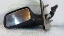 Oglinda Stanga Fiat Punto I (1993-1999) 0149302
