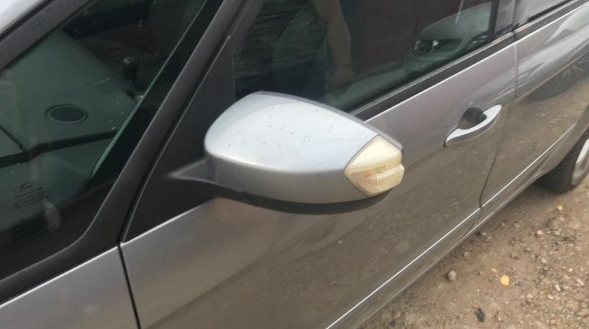 Oglinda stanga Ford s max titanium 2006