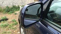 Oglinda stanga Honda CR-V 2005