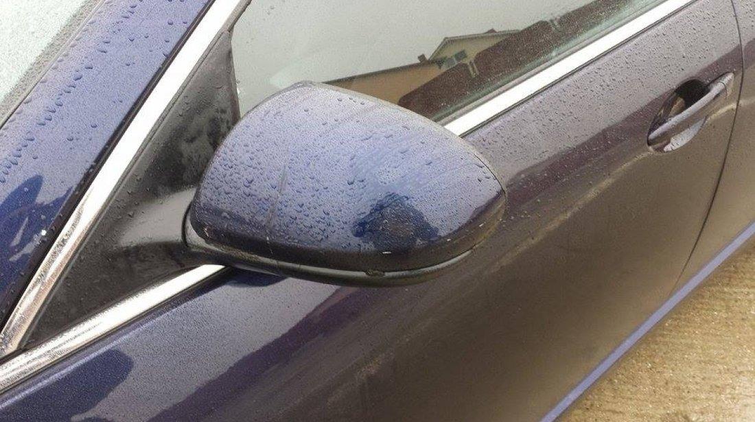 Oglinda Stanga Mazda 6 2007 2012