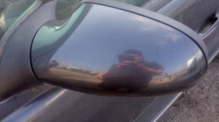 Oglinda stanga Mercedes A class w168 Facelift
