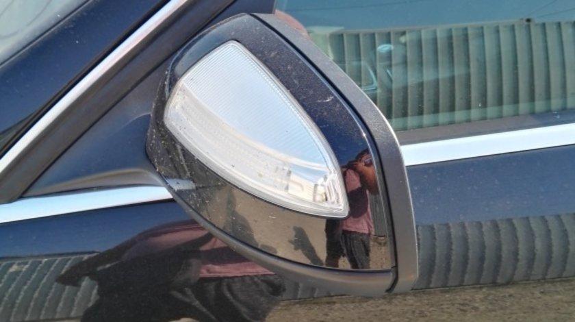 Oglinda stanga Mercedes C-Class W204