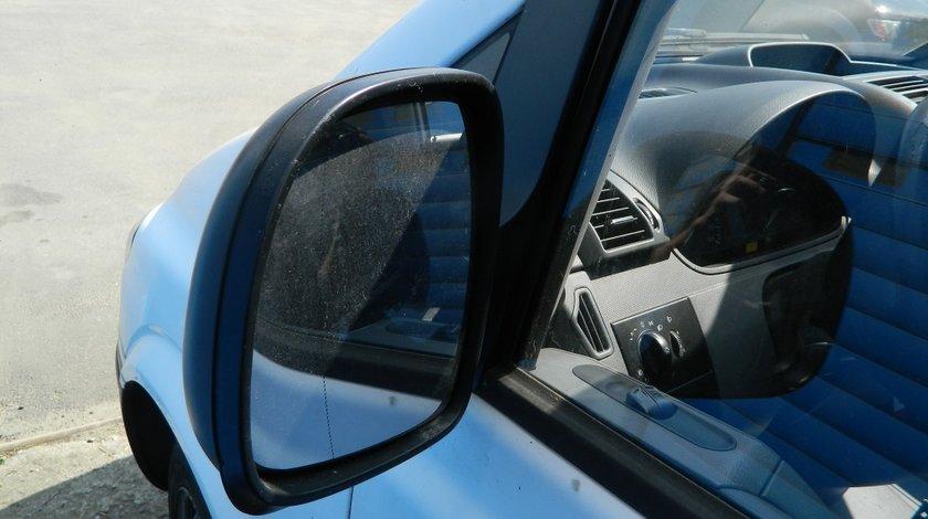 Oglinda stanga Mercedes Vito W639 model 2008
