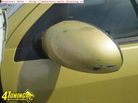 Oglinda stanga pentru Ford Focus 2000