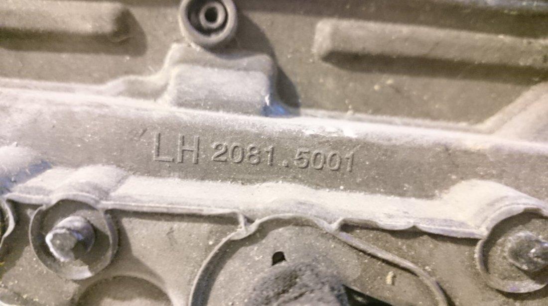 Oglinda stanga Range Rover Evogue L405 (2012-2018) Sport L494 2014 incompleta cod 20815001