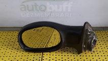 Oglinda Stanga Renault Laguna (1994-2000) oricare ...