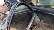 Oglinda stanga Seat Ibiza 2012