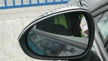 Oglinda stanga Seat Ibiza model 2011