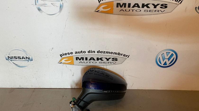 Oglinda stanga VW Tiguan 2019