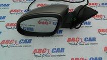 Oglinda stanga VW Tiguan 5N cod: 5N1857501AF model...