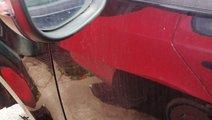 Oglinda stanga VW Touran Facelift
