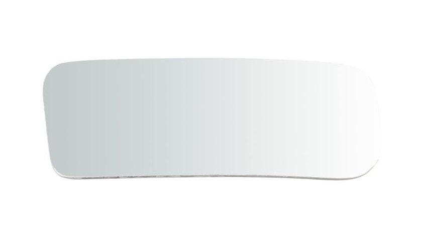 Oglinda, sticla FORD TOURNEO CONNECT (2002 - 2016) ALKAR 6482390 piesa NOUA