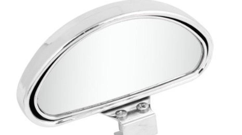 Oglinda unghi mort FD080