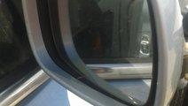 Oglinda vw passat 2.5, 150cp, 2002