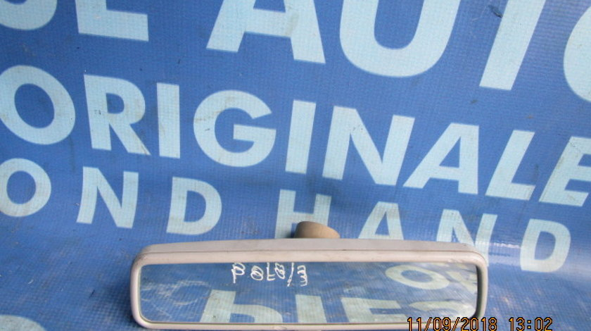 Oglinda VW Polo