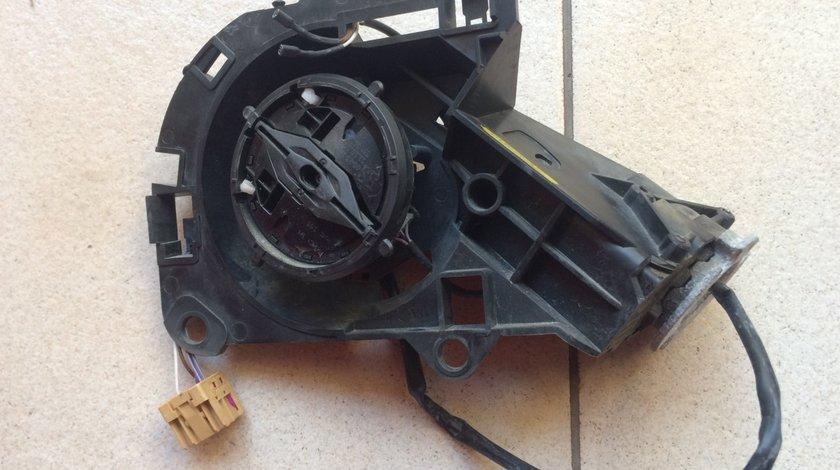 Oglinda Vw T5 Facelift  Stg. ( 2010 -15' ) 7E1857507 CP