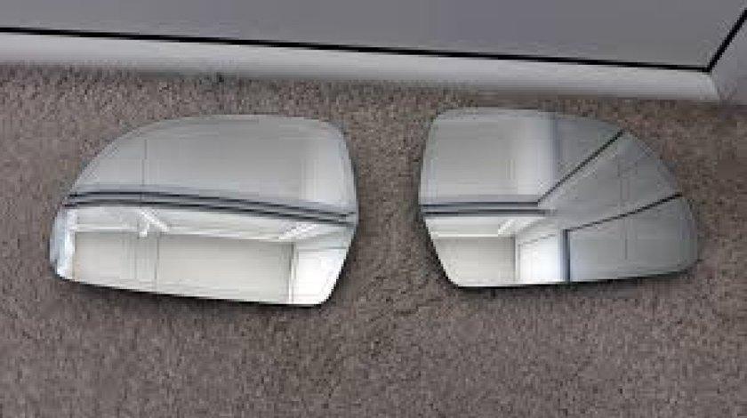 Oglinzi  Audi a3, A4 , A5 , A6, A8 , Q3, Skoda Octavia 2 2008- , Superb 2008-