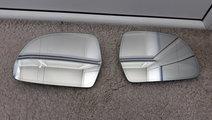 Oglinzi Audi a3,Audi a4,Audi a5,Audi a6,Audi a8,Au...