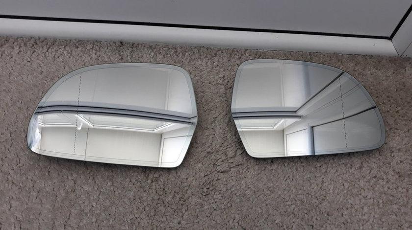 Oglinzi Audi a3,Audi a4,Audi a5,Audi a6,Audi a8,Audi q3,Skoda Octavia-Superb heliomate