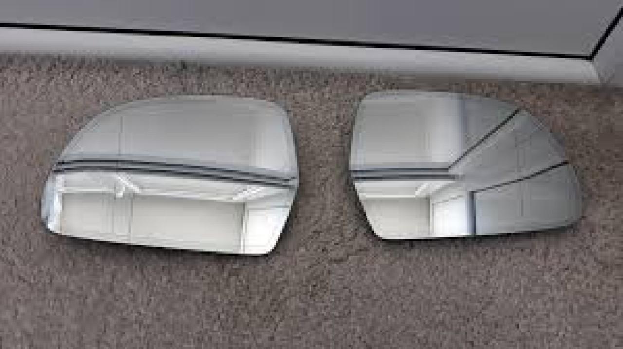 Oglinzi Audi A3,Audi  A4 B8 ,Audi A5,Audi  A6 C6,Audi  A8,Audi  Q3 originale heliomate