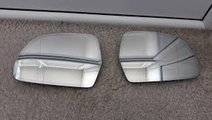 Oglinzi Audi A3,Audi  A4 B8 ,Audi A5,Audi  A6 C6,A...