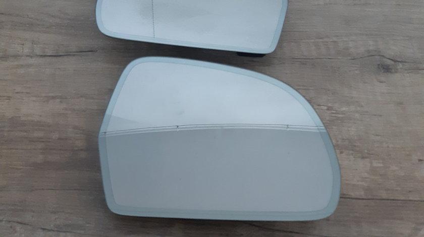 Oglinzi Audi A5 heliomate 2 fire si o mufa antiorbire