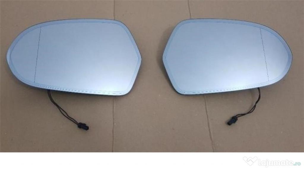 Oglinzi audi A6 C7 4G RS6 S6 oglinda A6 ALLROAD 2011-2017 încălzire SI HELIOMATE