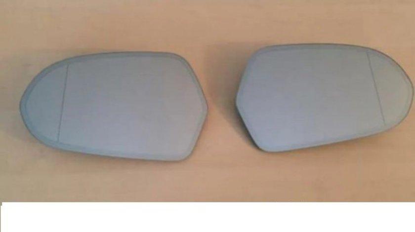 Oglinzi Audi a6 c7 ,Audi a6 Allroad 2011-2018 heliomate originare