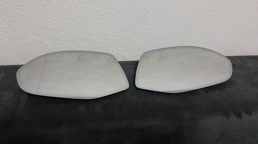 Oglinzi AUDI A6 C7 ,Audi A6 Allroad 2012-2018 heliomate,Audi a7