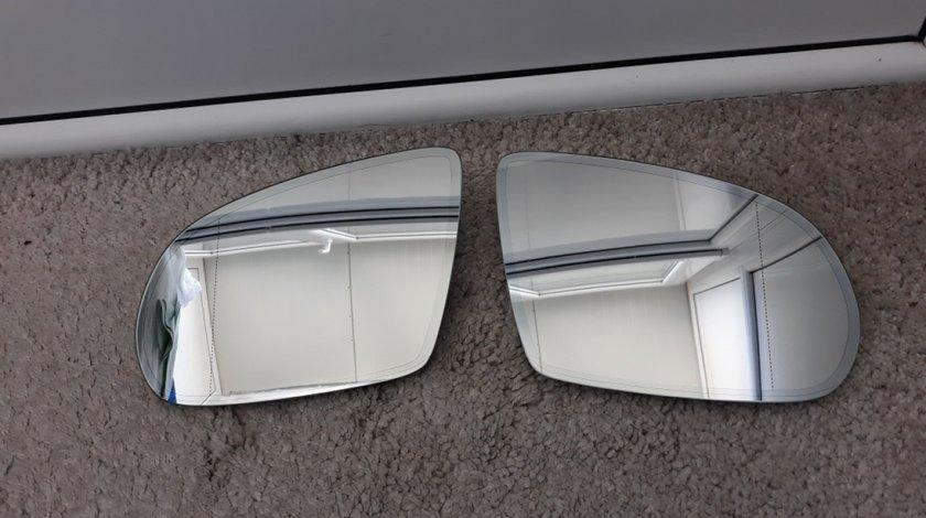 Oglinzi Audi a8 d4 2011 2012 2013 2014 2015 2016