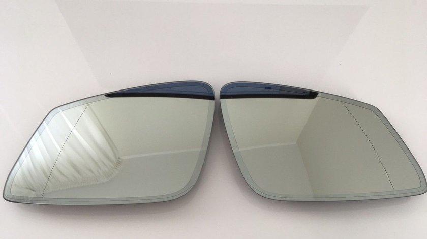 Oglinzi Bmw Seria 1 f20 .BMW Seria 3 f30 ,Bmw x1 facelift ,Bmw seria 4 heliomate si incalzite