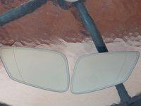 Oglinzi Bmw Seria 3 F30 E90 E92 E92 E46 Coupe facelift incalzite