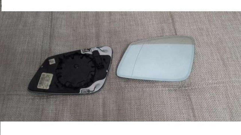 Oglinzi BMW SERIA 5 F10 CU MUFA 2009 -2017 heliomate originale